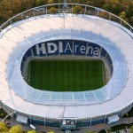 HDI_Arena_Hannover_klein