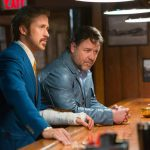 Seh-Fest 2016: The Nice Guys