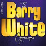 The Barry White Experience
