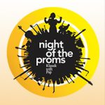 Night of the Proms 2018