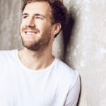 Luke Mockridge